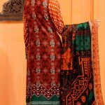 Salitex Inaya v2-20a 3pc-lawn-suit