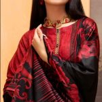 Salitex Inaya v2-21a 3pc-lawn-suit