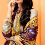 Salitex Inaya v2-24a 3pc-lawn-suit
